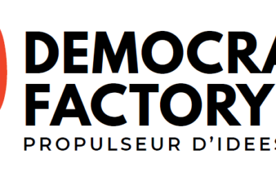 Democratic Factory pour faire participer le plus grand nombre